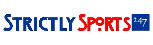 Strictly Sports 247